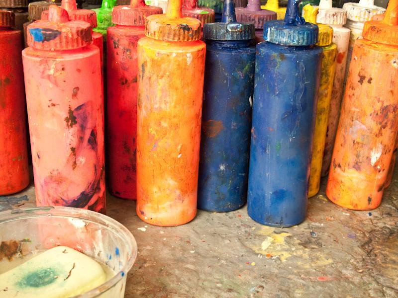 feb18_paint.jpg