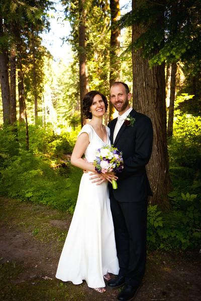 Kuiper and Owens Wedding