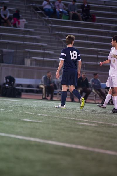 Nick Soccer Senior Year-429.jpg