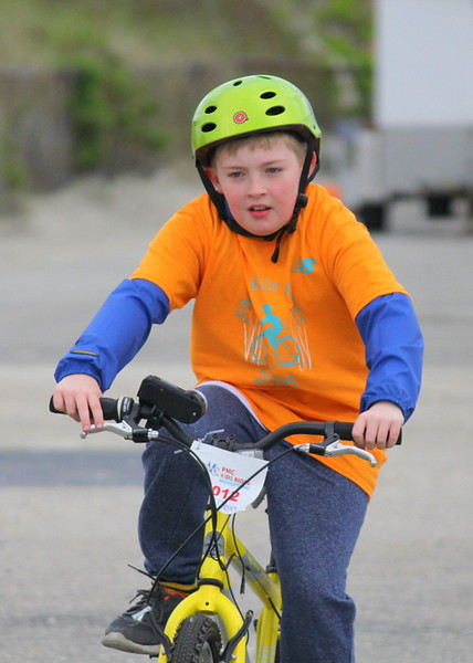 PMC Middletown Kids Ride 2016 (89).JPG