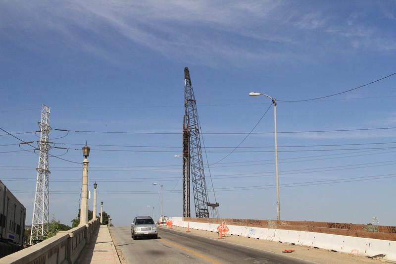 2014-05-17_NorthSpringBridge_Widening_2922.JPG