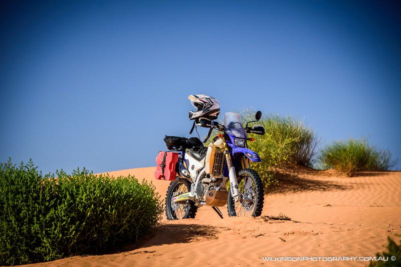June 03, 2015 - Ride ADV - Finke Adventure Rider-103.jpg