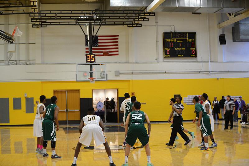 20140208_MCC Basketball_0258.JPG