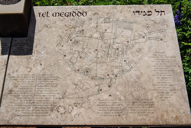 Israel 2019-109.jpg