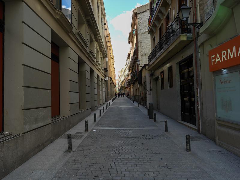 Portugal Spain Mar 18-3255.jpg