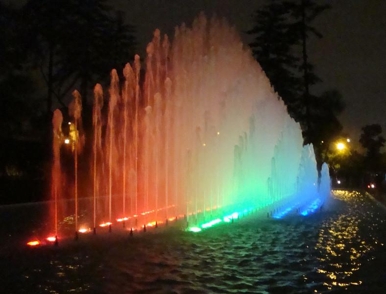 Fountain Park spectrum.jpg
