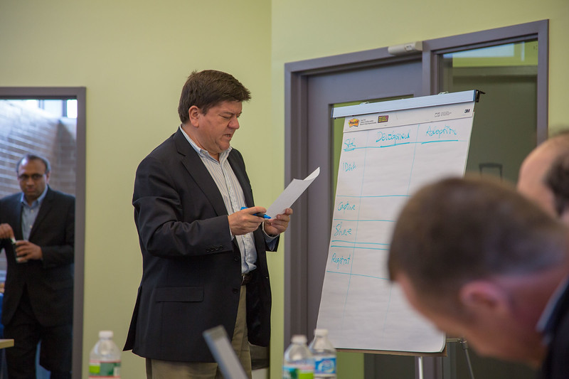 GS1 Innovation Day @ MIT May 10th 2012 - 7513.jpg