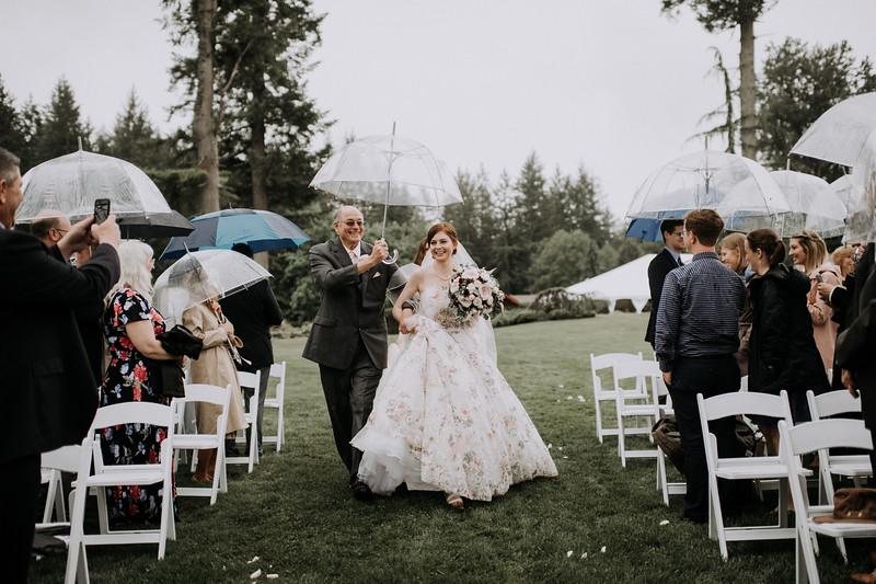 Seattle Wedding Photographer-83.jpg