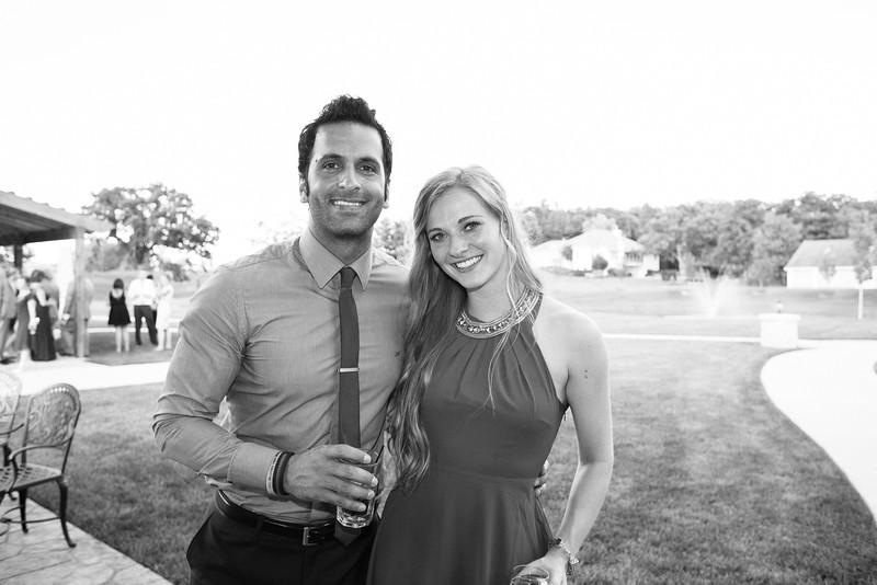 7-25-2015 Erin and Nick-471.jpg