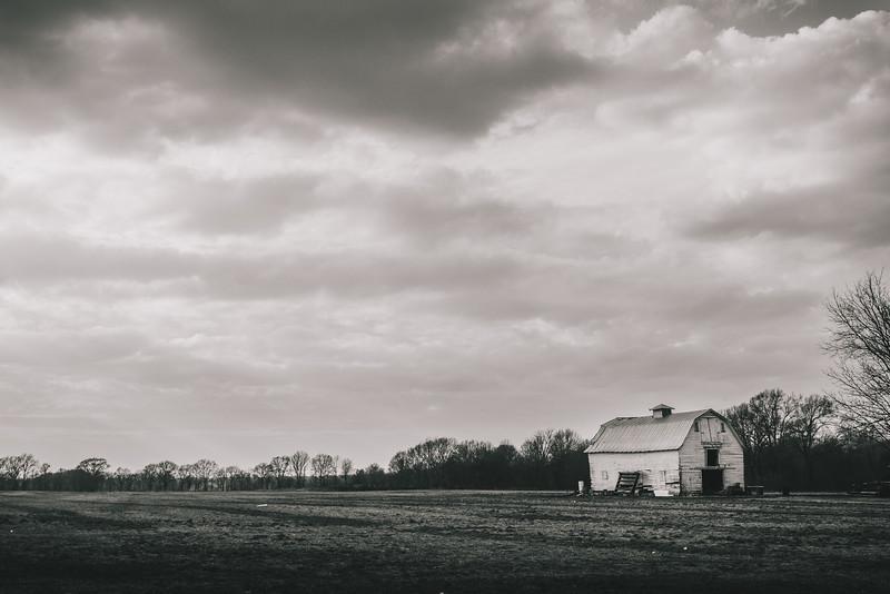 20140311Dyersburg017.jpg
