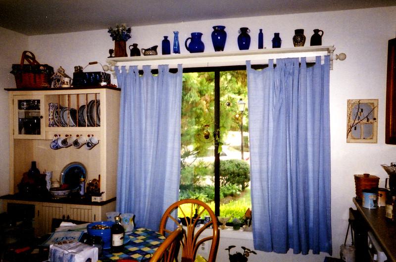 2004-035.jpg