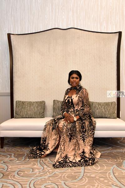 Olawumi's 50th birthday 364.jpg