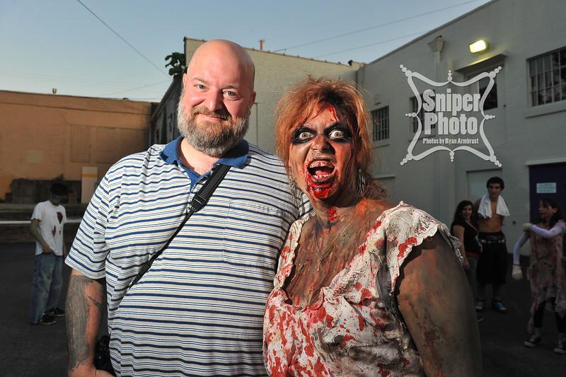 Louisville Zombie Attack 2011 - Sniper Photo-1.jpg