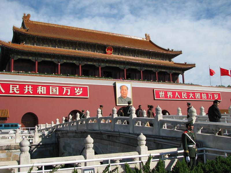 China-194.jpg