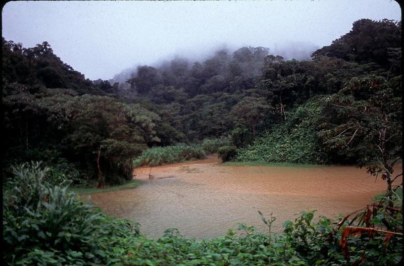 MadagasgarCostaRica2_107.jpg