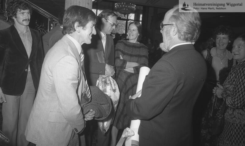Josef Zihlmann 15.Nov.1978