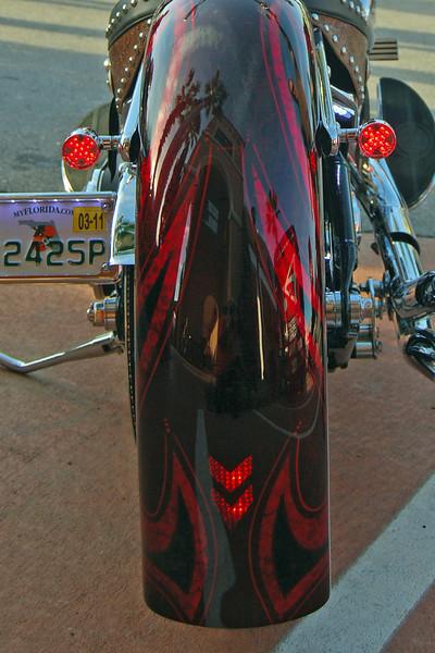 246 Jimi's Bike.jpg