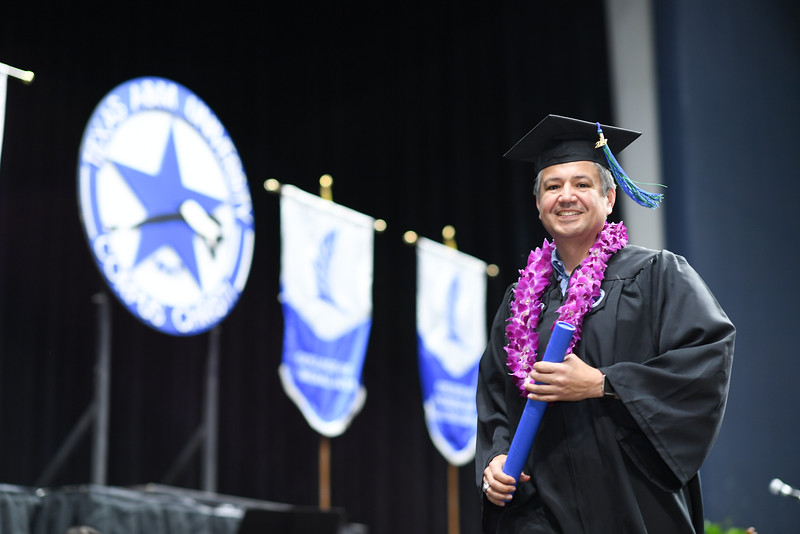 2019_0511-SpringCommencement-LowREs-0702.jpg