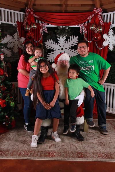 Santa Days-483.JPG