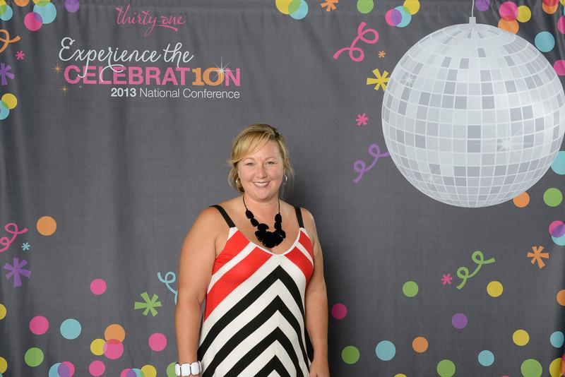 NC '13 Awards - A1-307_128171.jpg