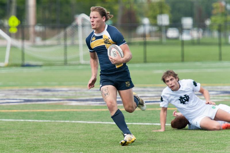 2015 Michigan Rugby vs. Norte 608.jpg