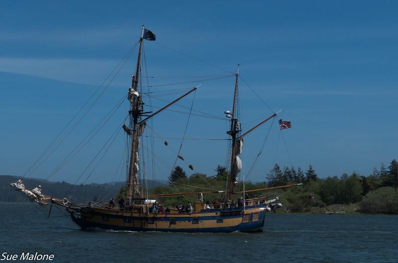 05-05-2019 Tall Ships at Coos Bay-16.jpg