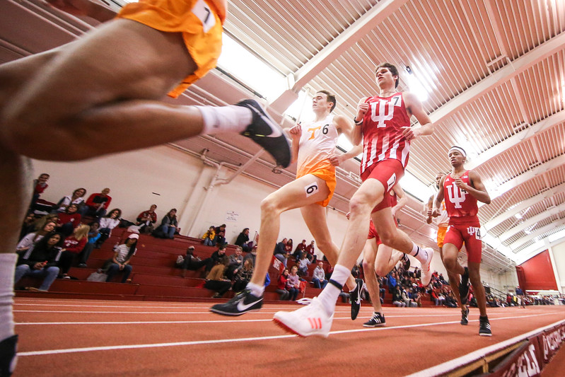 20180106_Tennessee_vs_IU_TF_SL_0463.JPG