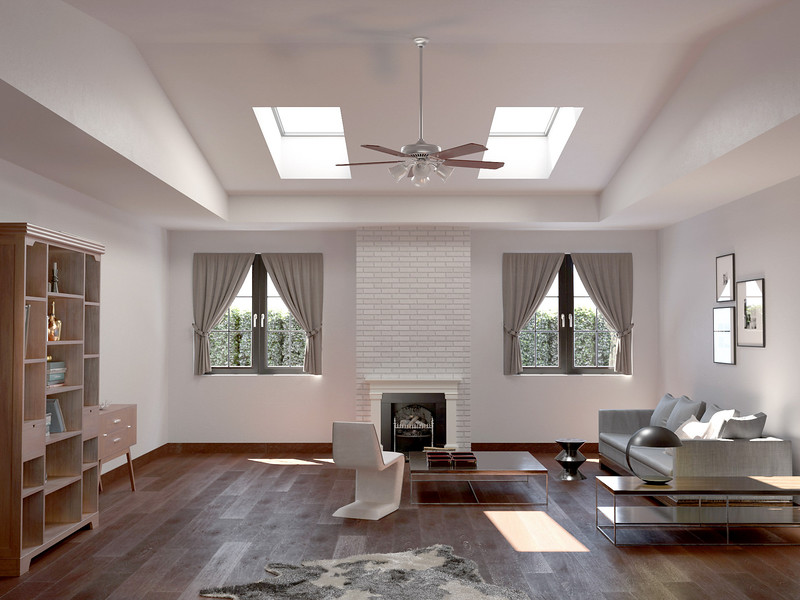 velux-gallery-living-room-015.jpg