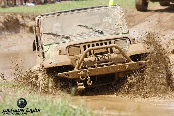 Sheriff's JeepFest 2021