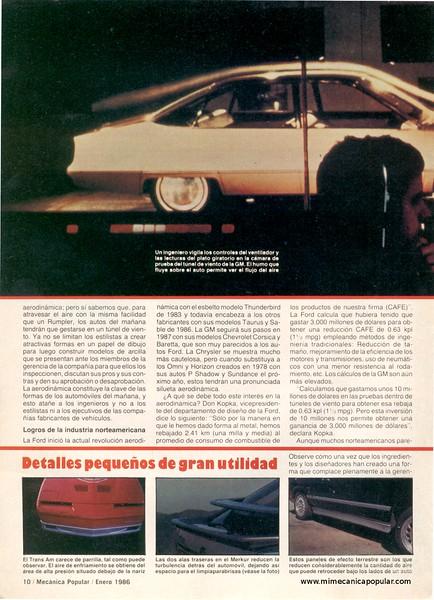 disenando_autos_del_manana_enero_1986-02g.jpg