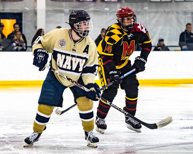 2017-02-10-NAVY-Hockey-CPT-vs-UofMD (179).jpg
