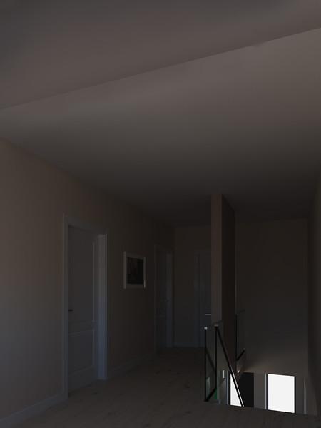 velux-gallery-hallway-09.jpg