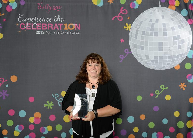 NC '13 Awards - A1 - II-650.jpg