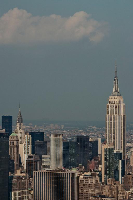 alexandergardner-NYC-20th-20110821-32