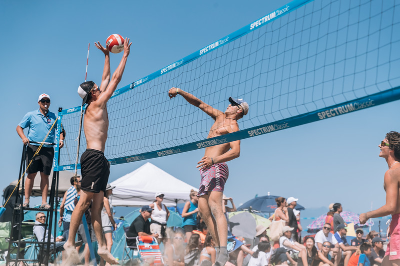 20190804-Volleyball BC-Beach Provincials-SpanishBanks-314.jpg
