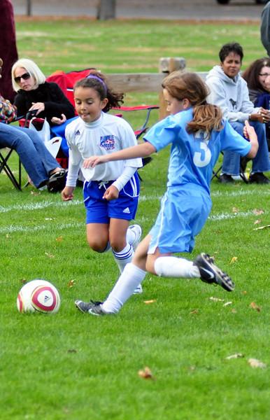 plainville u-11 girls soccer 10-17-10-081.jpg