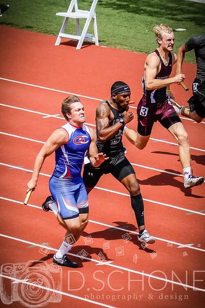 06-03-17 Track State-138.JPG