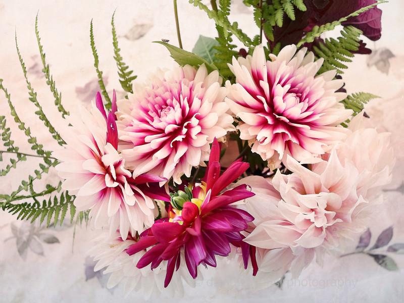 Dahlia and Fern Bouquet.jpg