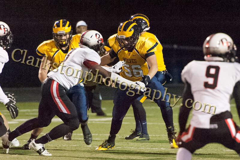 2015 Clarkston Varsity Football vs. Oak Park -013.jpg