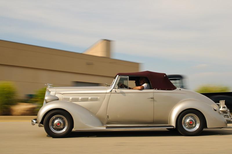 2011 Kentucky NSRA-1207.jpg