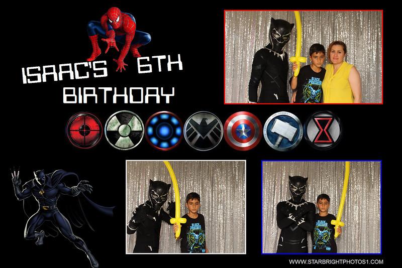 Isaac's 6th Birthday_27.jpg
