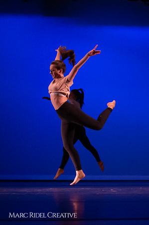 Broughton Dance Emerging Artist. March 14, 2019. D4S_6973