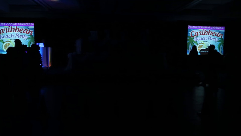 Video of Skits