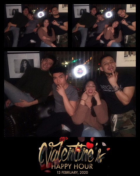 wifibooth_6593-collage.jpg