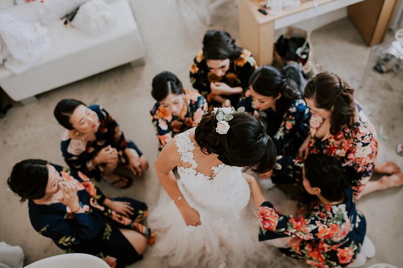 Tu-Nguyen-Destination-Wedding-Photographer-Santorini-Rocabella-Hotel-Euna-Ehsan-176.jpg