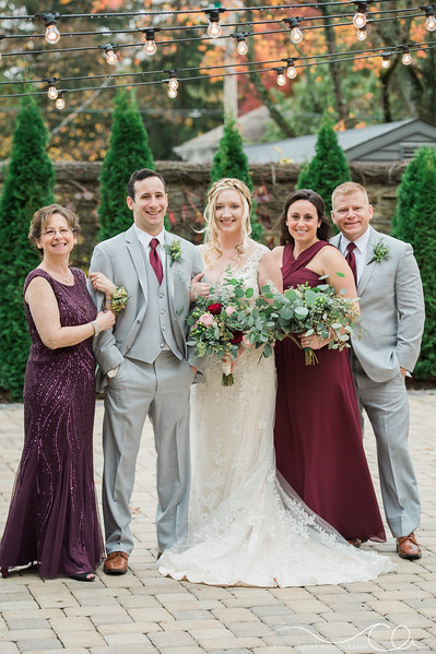 Adam and Megan Wedding-580.jpg