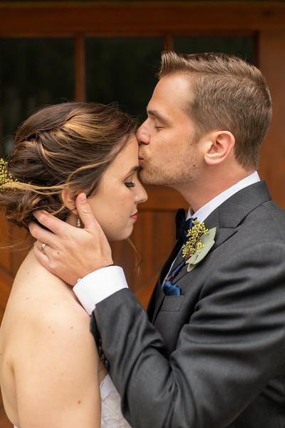 Jessica + Peter Estate Wedding-164-2.jpg