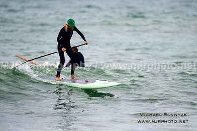 Surfing, The End, Sara Ann 10.19.13