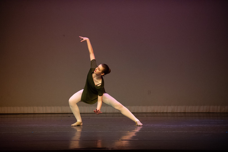 BalletETC-5424.jpg