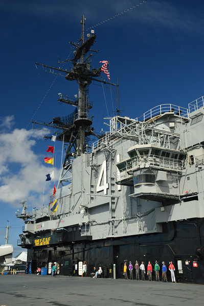 2018, March Kurt's USS Midway-DSC_0279-012.jpg